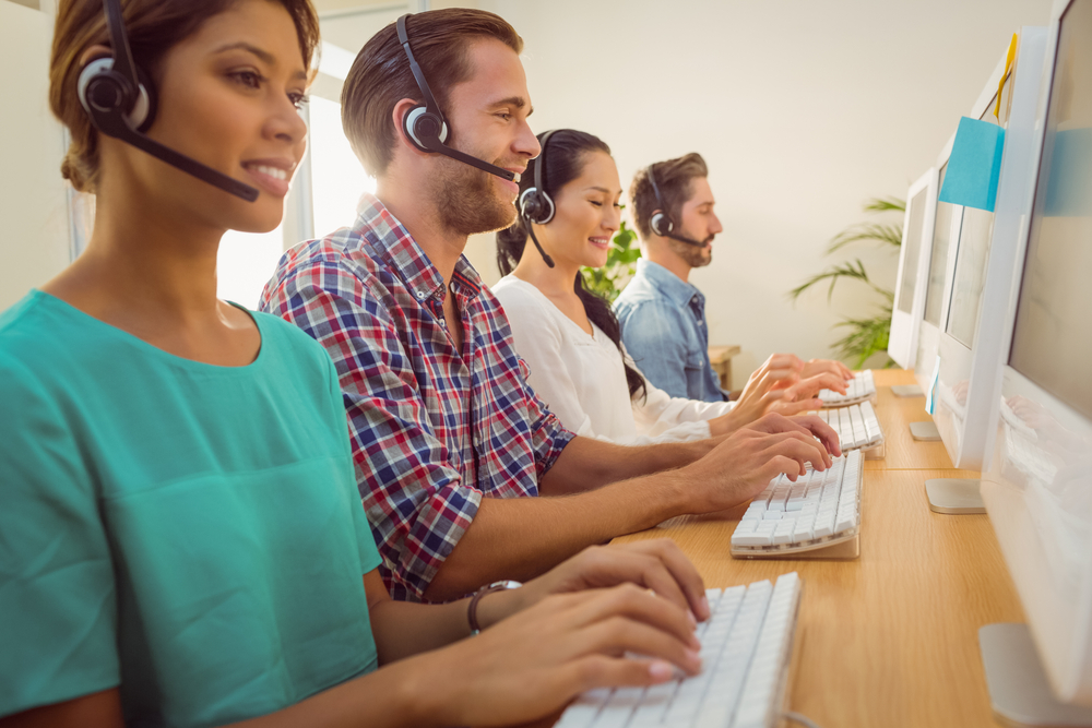6 Uses for Conversational AI Chatbots in Contact Centers
