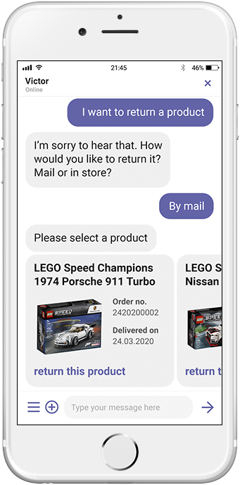 ai-chatbot-for-retail-automate-customer-support-1