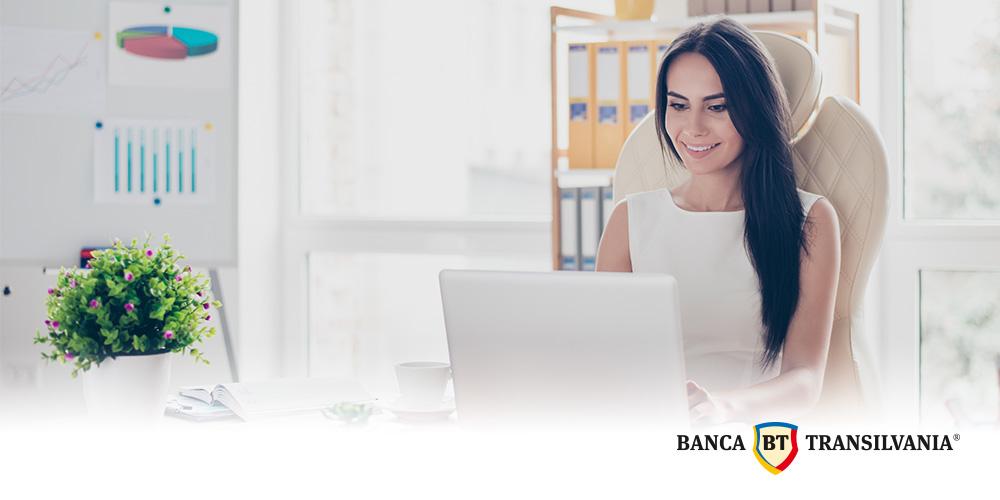 chatbots-for-banking-banca-transilvania2