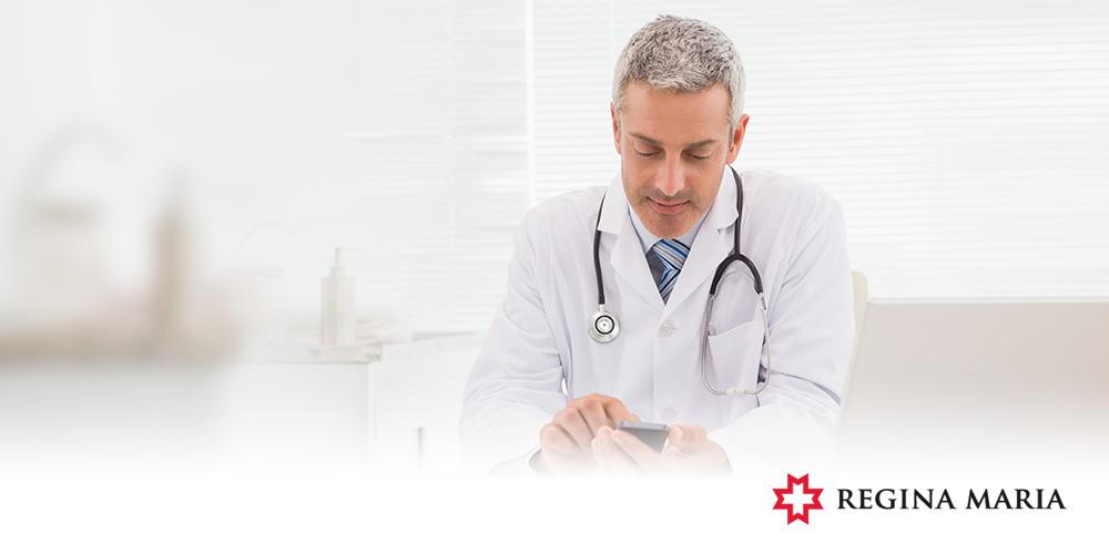 chatbots-for-healthcare-regina-maria2