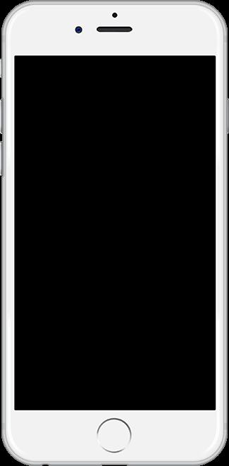chatbot mobile poc