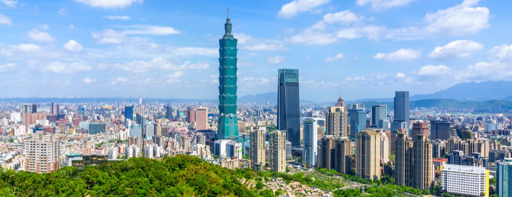 DRUID expands in APAC with first Taiwanese partner - OMNIA Inc.